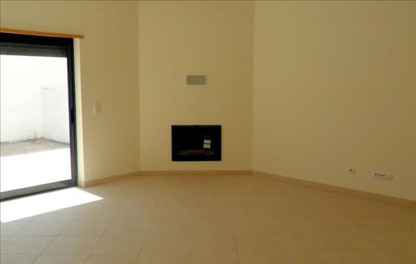 Property_for_sale_in_Albufeira_SMA6643
