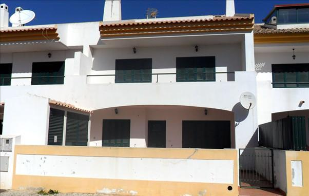 Property_for_sale_in_Albufeira_SMA6646