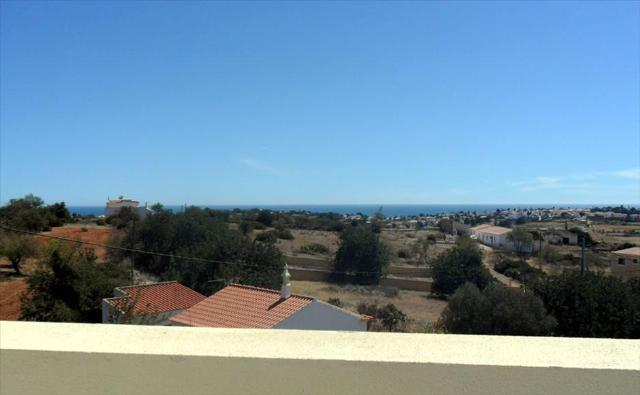 House_for_sale_in_Albufeira_SMA6648