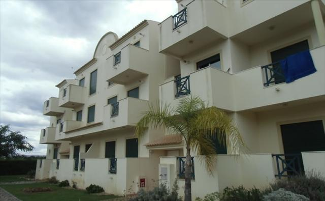 Flat_for_sale_in_Albufeira_SMA6650