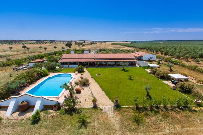 Casa no campo_para_venda_Ferreira do Alentejo_SMA6656