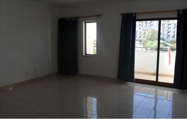Flat_for_sale_in_Albufeira_SMA6657