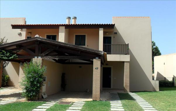 Home_for_sale_in_Quarteira_SMA6658