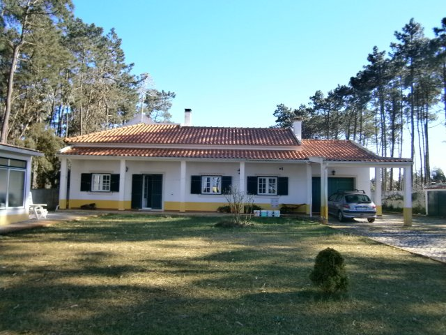 Maison / Villa_te_koop_in_Sao Martinho do Porto_LBA6661