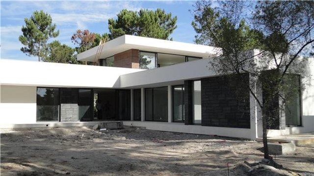 Villa_for_sale_in_Lisboa_FLO6663