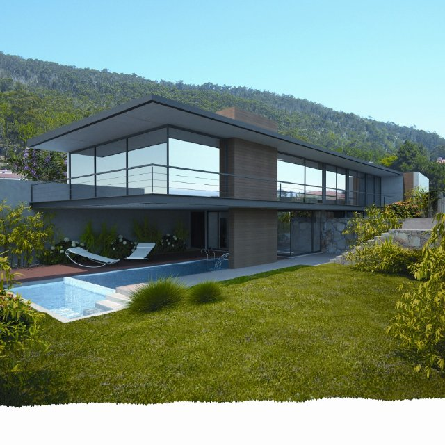 Villa_for_sale_in_Viana do Castelo_FLO6678