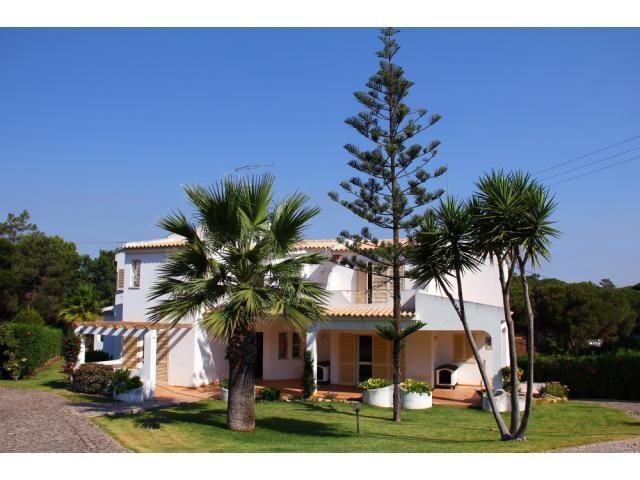 Home_for_sale_in_Almancil_SMA6679