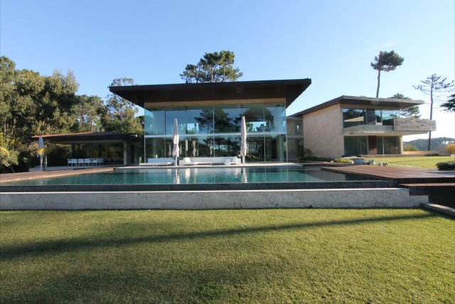 Golf Property_for_sale_in_Cascais - Sintra_FLO6687