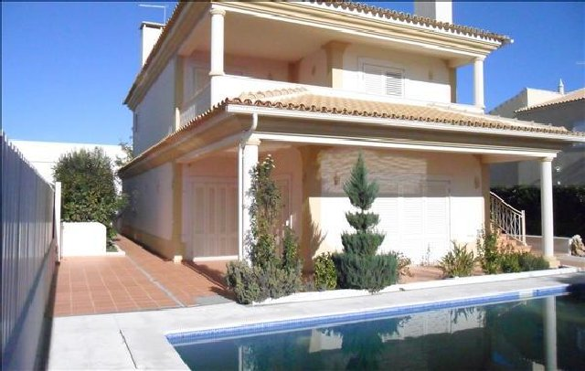 Villa_for_sale_in_Albufeira_SMA6689