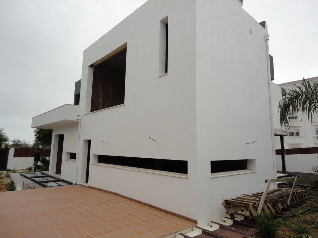 Villa_for_sale_in_Albufeira_SMA6690