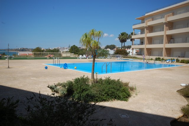 Home_for_sale_in_Albufeira_SMA6693