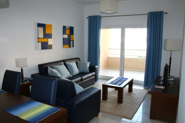Flat_for_sale_in_Albufeira_SMA6693