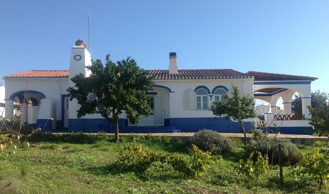 Casa-Moradia_para_venda_Vila Ruiva_SMA6699