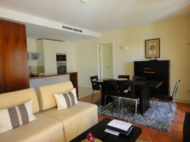 Flat_for_sale_in_Vilamoura_SMA6700