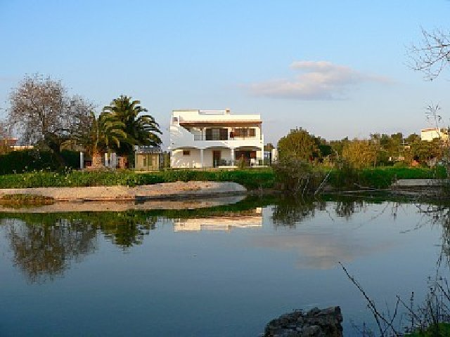 Bed & Breakfast_for_sale_in_Olhao_SMA6702