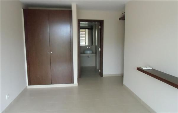 Apartment_for_sale_in_Albufeira_SMA6704