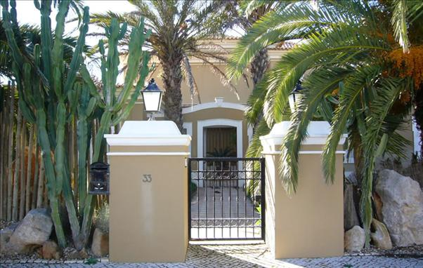 Golf Property_for_sale_in_Cascais_FLO6705