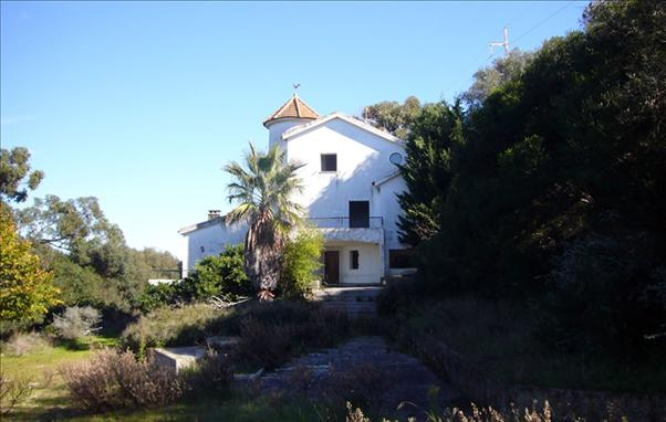 Country House_for_sale_in_Sintra or Cascais_FLO6708