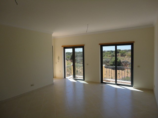 Condominium_for_sale_in_Albufeira_SMA6715