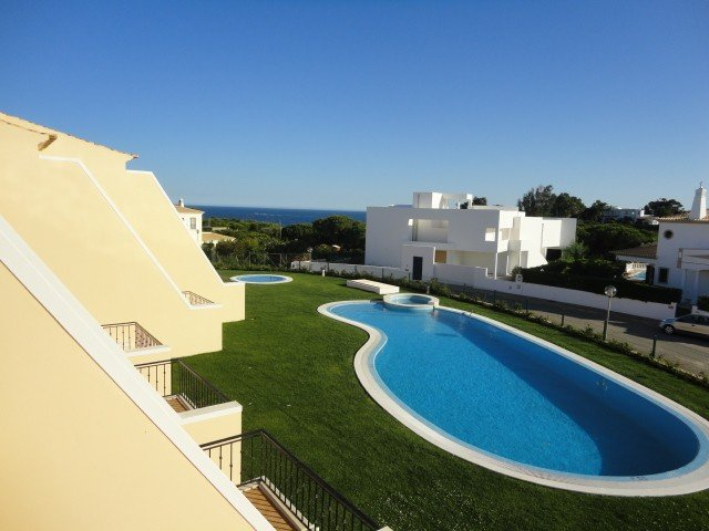 Condominium_for_sale_in_Albufeira_SMA6718