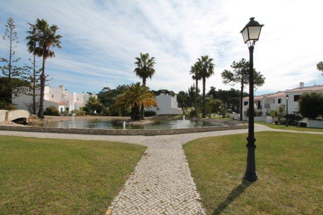 Property_for_sale_in_Loule_LDO6721