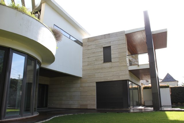 Villa_for_sale_in_Cascais_FLO6726