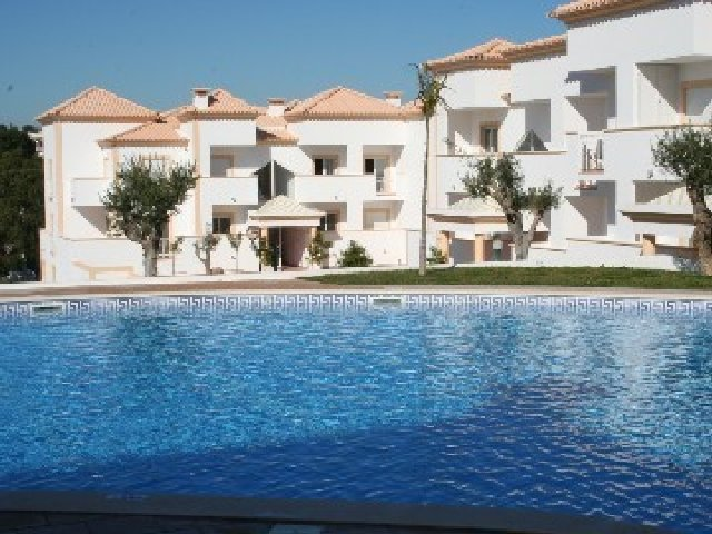 Apartment_te_koop_in_Albufeira_SMA6728
