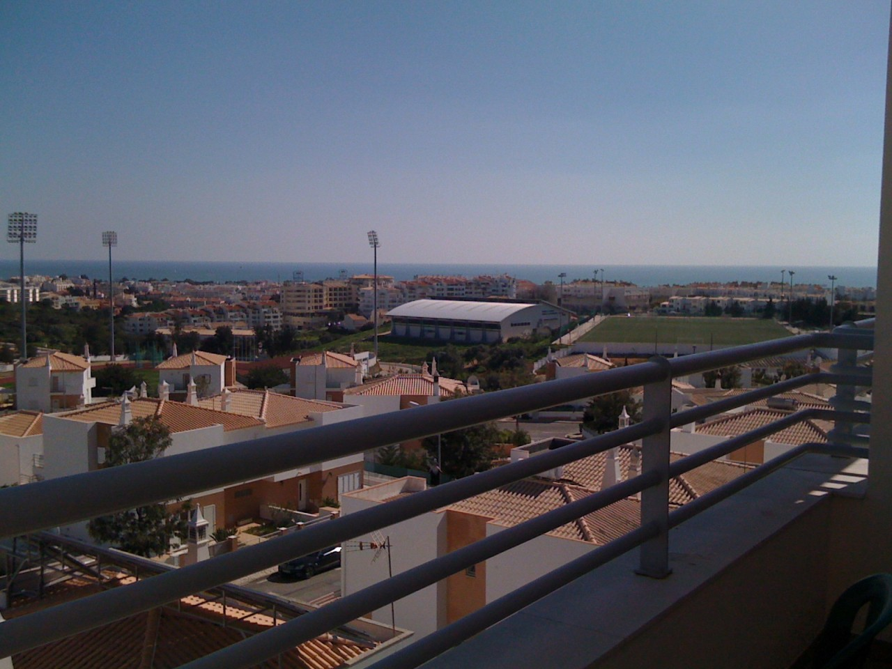 Flat_for_sale_in_Albufeira_SMA6729