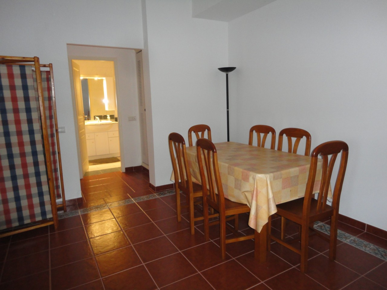 Condominium_for_sale_in_Albufeira_SMA6730