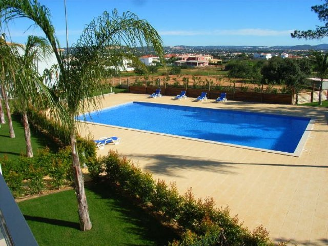 Apartment_te_koop_in_Albufeira_SMA6731