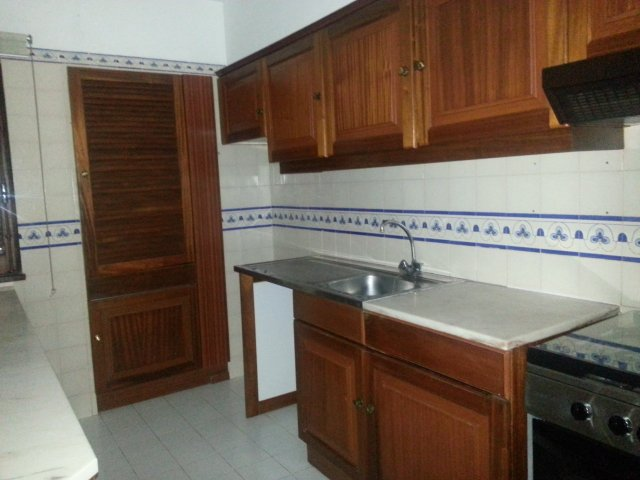 Property_for_sale_in_Albufeira_SMA6732
