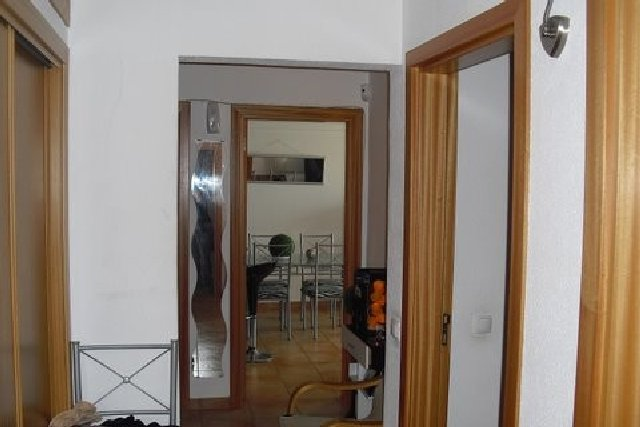 Appartement_en_vente_�_Quarteira_SMA6733