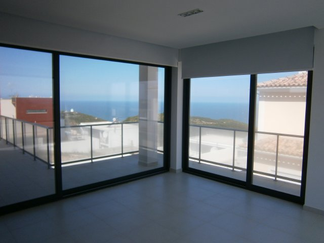 Villa_for_sale_in_Nazare_LBA6736