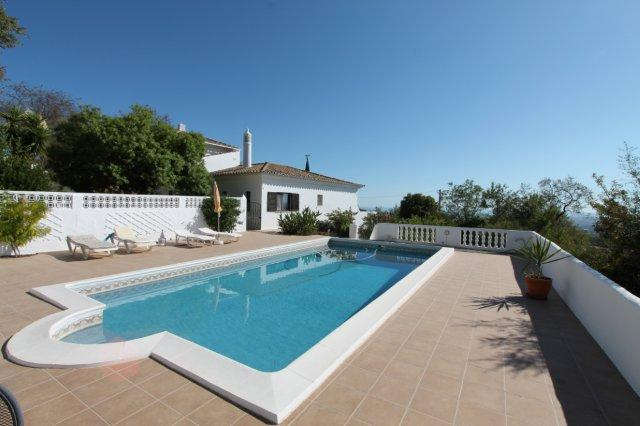 Country House_en_vente_�_Loule_LDO6741