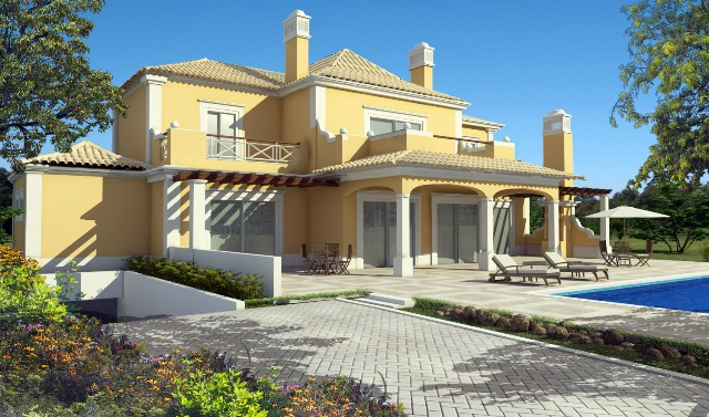 Villa_for_sale_in_Loule_LDO6743