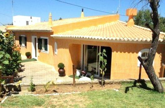 Home_for_sale_in_Loule_LDO6747