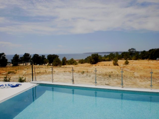 Villa_for_sale_in_Albufeira_FLO6748