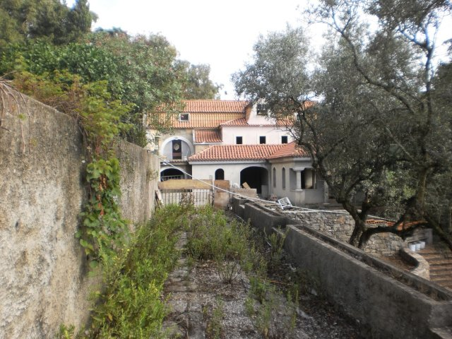 Villa_for_sale_in_Cascais_FLO6749