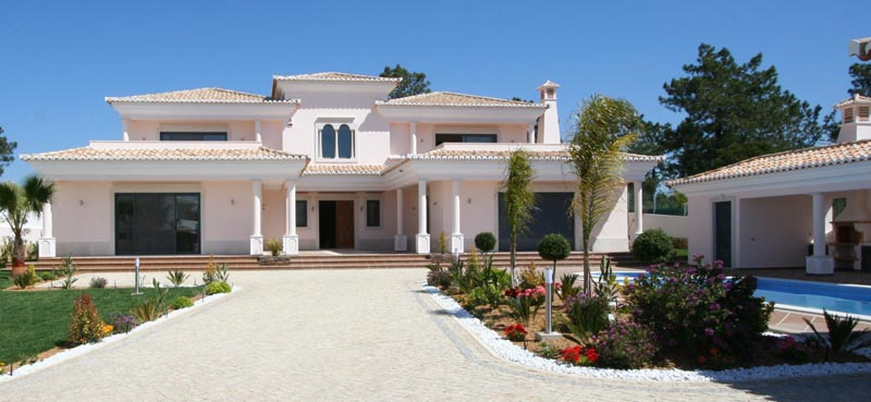 Home_for_sale_in_Loule_LDO6763