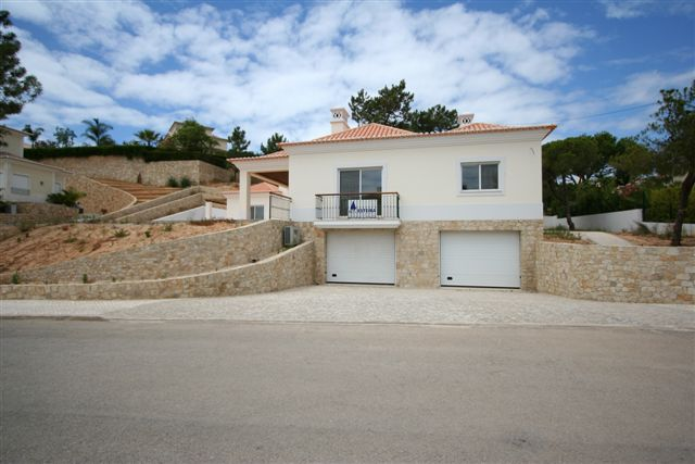 Real Estate_for_sale_in_Loule_LDO6764