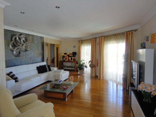 Villa_zum_Verkauf_in_Albufeira_SMA6775