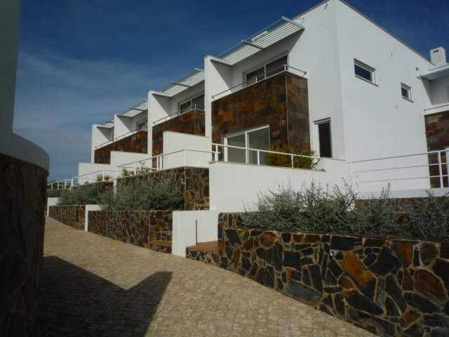 Condominium_for_sale_in_Albufeira_SMA6778
