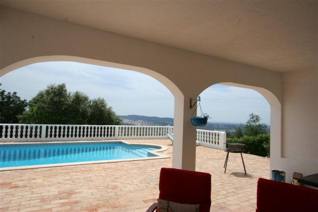 Villa_for_sale_in_Loule_LDO6784