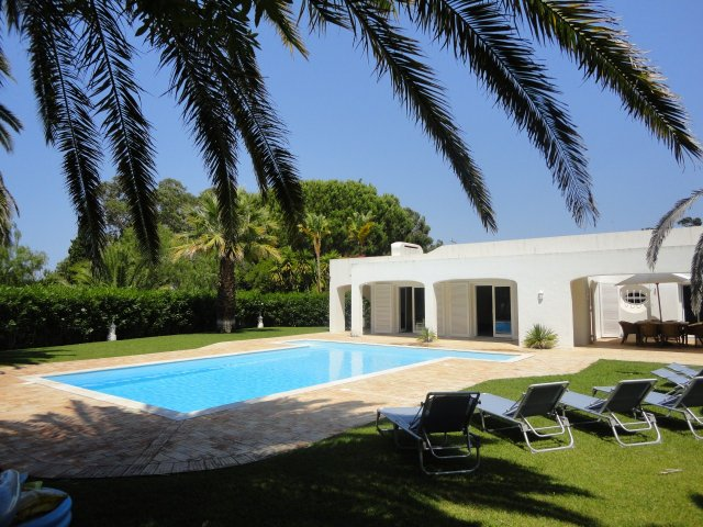 Villa_for_sale_in_Albufeira_SMA6794