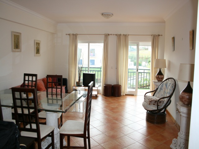 Apartment_for_sale_in_Albufeira_SMA6795