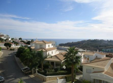 Villa_for_sale_in_Albufeira_SMA6808
