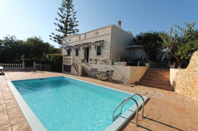 Country House_for_sale_in_Loule_LDO6813