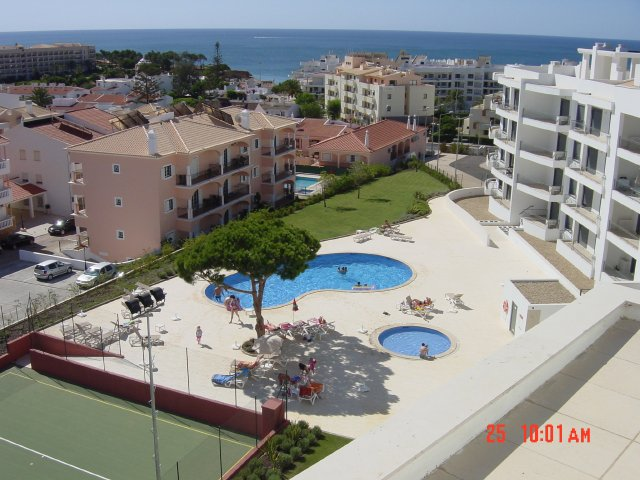 Flat_for_sale_in_Vilamoura_SMA6820