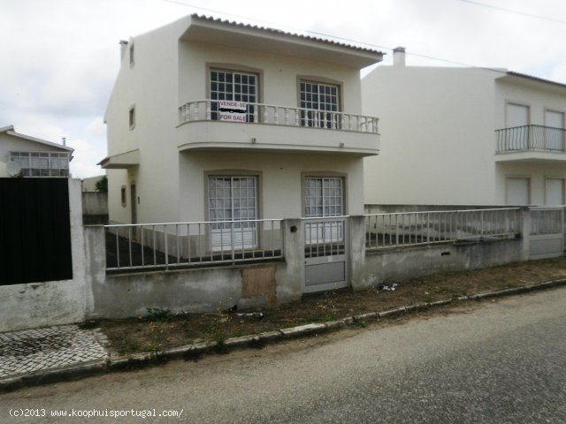 Maison / Villa_te_koop_in_Sao Martinho do Porto_LBA6824