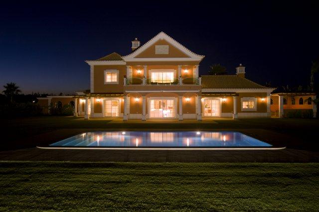 Casa-Moradia_para_venda_Alcobaca_PJA6462